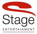 partner-stage-entertainment